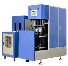 Полуавтомат выдува 19 литровых бутылок СП-8-19